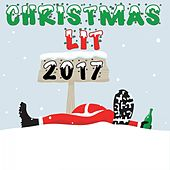 Christmas Lit 2017 by Various Artists