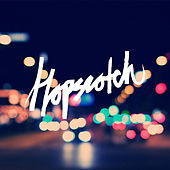 Hopscotch by Various Artists