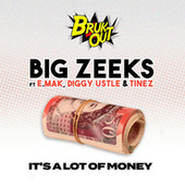 It's A Lot Of Money by Big Zeeks