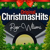 Original Christmas Hits by Roger Williams