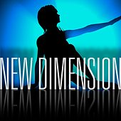 New Dimension by Various Artists