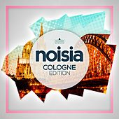 Noisia: Cologne Edition by Various Artists