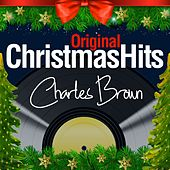 Original Christmas Hits von Charles Brown