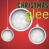 Christmas Glee by Various Artists