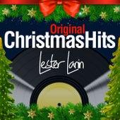 Original Christmas Hits von Lester Lanin