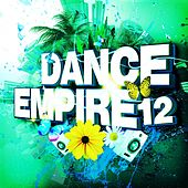Dance Empire 12 by Various Artists