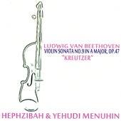 Beethoven: Violin Sonata No. 9 in A Major, Op. 47 -