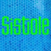 Sistole by Boulanoir