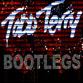 Bootlegs by Todd Terry