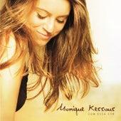 Com Essa Cor de Monique Kessous
