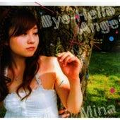 Bye-Hello / Angel by Mina