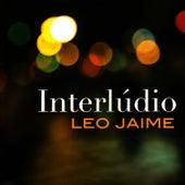 Interlúdio de Leo Jaime