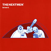 Get Over It by Nextmen