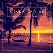 Sunrise Mood, Vol. 10 by Various Artists