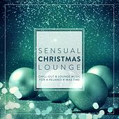 Sensual Christmas Lounge, Vol. 1 by Various Artists