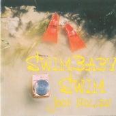 Swim Baby Swim by Joop Nolles