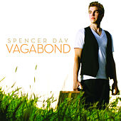 Vagabond by Spencer Day