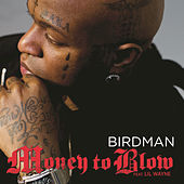 Money To Blow by Birdman