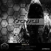 Krawall by Timao