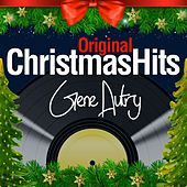 Original Christmas Hits by Various Artists