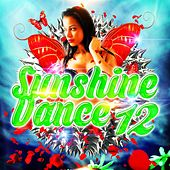 Sunshine Dance 12 by Various Artists