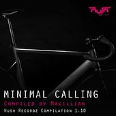 Minimal Calling by Various Artists