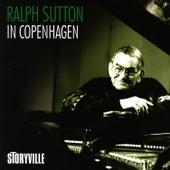 In Copenhagen by Ralph Sutton