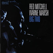 Big Two by Red Mitchell