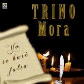 Yo Te Haré Falta de Trino Mora
