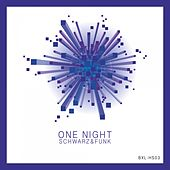 One Night by Schwarz and Funk