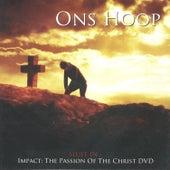 Ons Hoop by Various Artists
