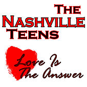Love Is The Answer de nashville teens