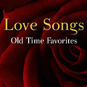 Love Songs - Old Time Favorites by Music-Themes