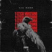 1 (773) Vulture van Lil Durk