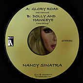 Glory Road / Dolly and Hawkeye (Digital 45) de Nancy Sinatra