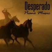 Desperado - Piano Music by Music-Themes