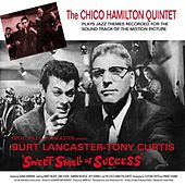 Sweet Smell Of Success by Chico Hamilton