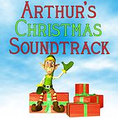 Arthur's Christmas Soundtrack (Music Inspired by the Movie) by Various Artists