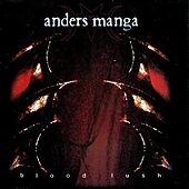 Blood Lush by Anders Manga