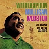 At The Renaissance de Jimmy Witherspoon