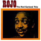 Rojo de Red Garland