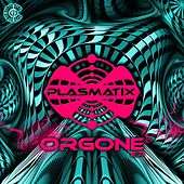Orgone - Single by Various Artists
