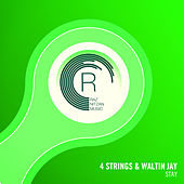 Stay by 4 Strings