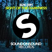 Sight Of The Darkness by B2K