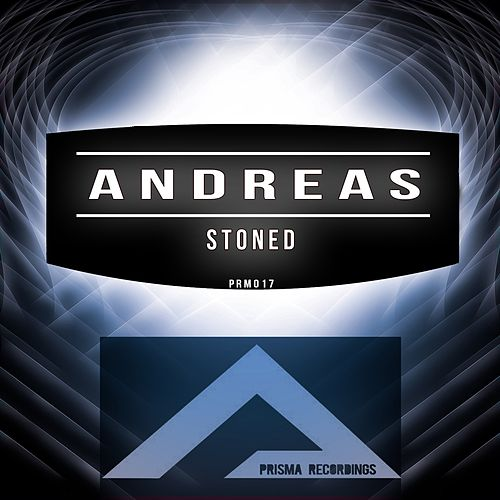 Stoned by Andreas