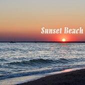 Sunset Beach by Various Artists