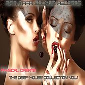 The Deep House Collection, Vol. 1 by Physical Dreams