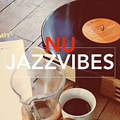 Nujazzvides by Various Artists