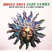Bossa Nova Jazz Samba de Bud Shank