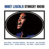 Straight Ahead de Abbey Lincoln
